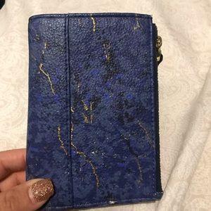 Handbags - Neiman Marcus Wallet